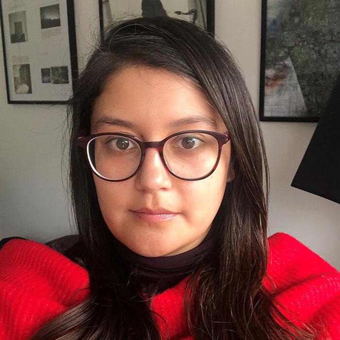 Foto Lucía Álvarez